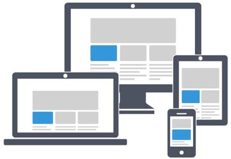 best adaptive websites responsive websites for urgent care marketing urgent