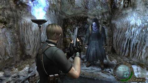 Misteri Film Resident Evil | misteri resident evil 4 siapakah sebenarnya the merchant