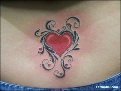beautiful lower back tattoo designs lower back 137 adorable covered