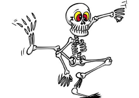imagenes infantiles huesos dibujos infantiles del sistema 243 seo imagui