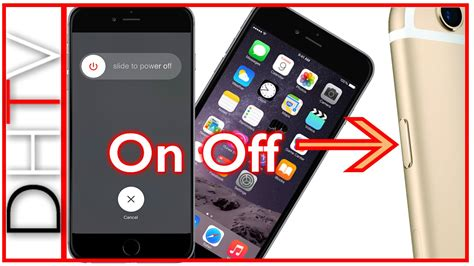 how to turn on iphone 6s 6s plus how to turn iphone 6s 6s plus