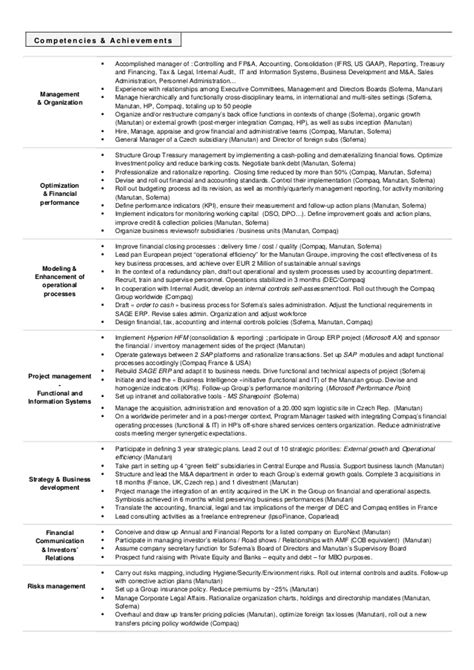 best fp a resume images simple resume office templates jameze