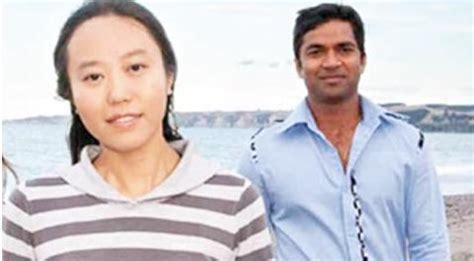 Cost Of Mba In New Zealand For Indian Students by Mba Courses For Indian Students In New Zealand