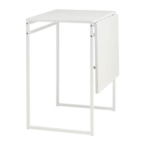 Small Folding Table Ikea Muddus Drop Leaf Table Ikea