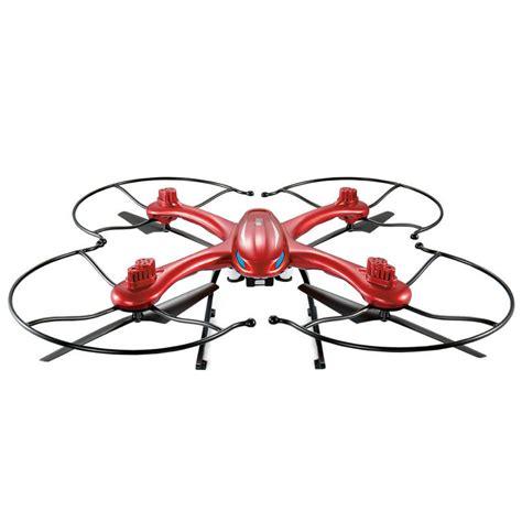 Propeller Mjx X102h Part Baling2 Mjx X102h Rc Drone Mjx 102h mjx x102h spare parts mjx x102h x102 rc quadcopter drone parts replacement accessorie x102h rc