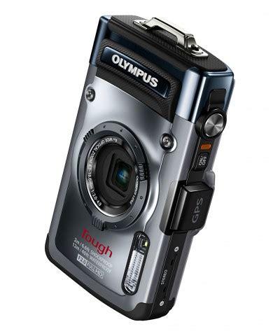Kamera Olympus Tg 620 olympus lichtstarke kamera f 252 r 12 m tauchtiefe golem de