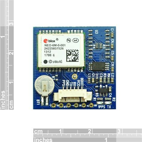 Unblox Neo 6m Gps Module ublox neo 6m gps module with antenna rs232