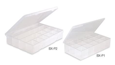 Transparent Bathroom Tray Transparent Plastic Box Gourd Transparent Plastic Box