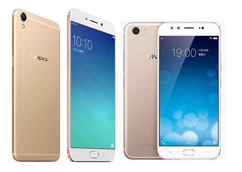 Harga Samsung Oppo F3 harga oppo f3 plus vs vivo v5 plus adu smarthone dual