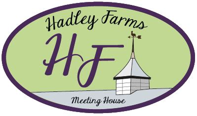 hadley farms meeting house venues smithsonian caterers