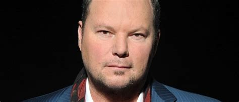 cross words the best of christopher cross christopher cross ride like the wind mp3 320