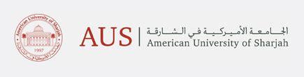 november 2015 news archive american university of sharjah blog american university of sharjah