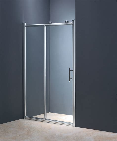 Showers With Sliding Doors Shower Doors Sliding Shower Door