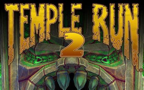 descargar temple run 2 para android aplicaciones de temple run 2 ya acumula 50 millones de descargas applicantes informaci 243 n sobre apps y juegos