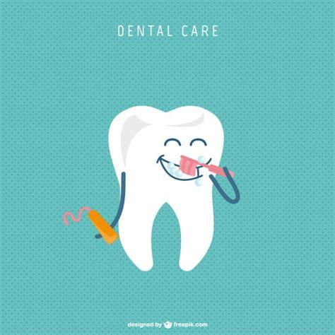 imagenes odontologicas animadas dentist cute cartoon design vector free download