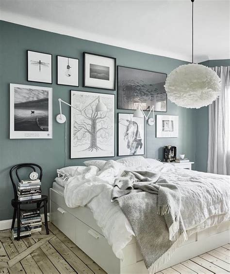 bedroom wall color ideas paint color 2019 ideas trendy shades