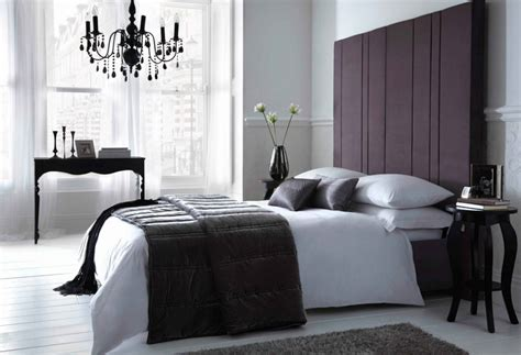 dining room pendant light bedroom crystal idea decosee com black crystal chandelier is more suitable in your dining