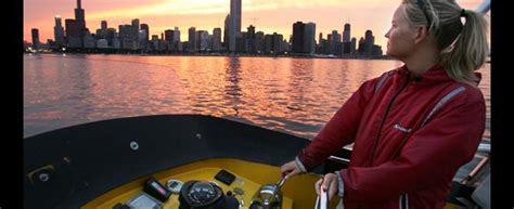 speed boat rides in chicago chicago lakefront speedboat ride great american days