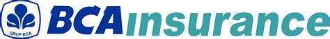 bca finance logo asuransi bca logo lambang indonesia