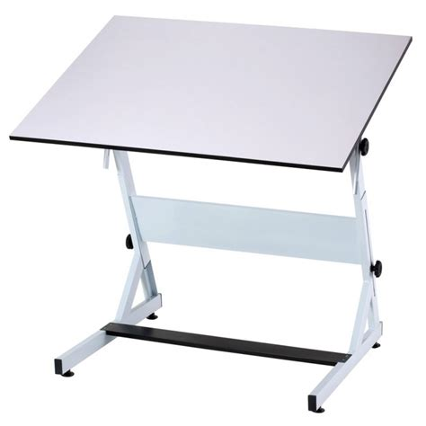 small drawing desk various modern and classic drafting table design for