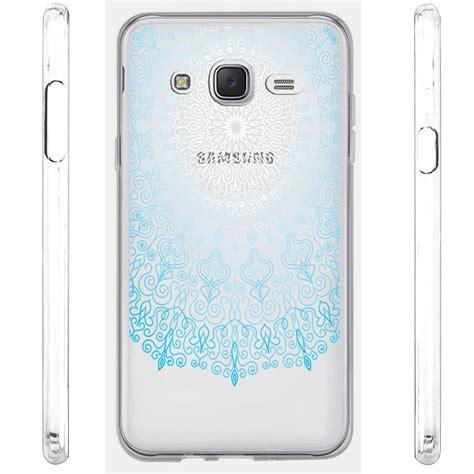 Transformer Samsung J7 2015 J700 for samsung galaxy j7 j700 2015 version design clear tpu