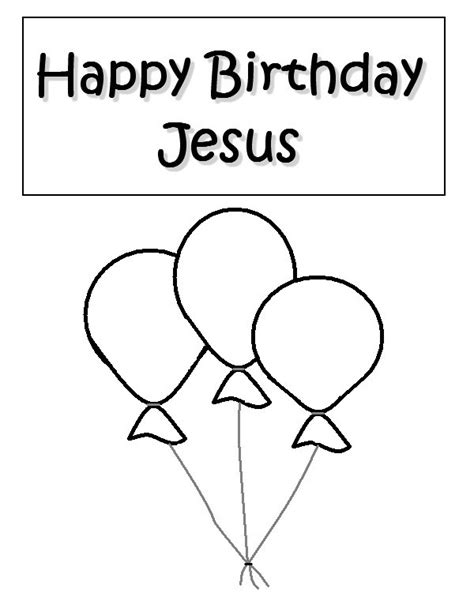 coloring pages jesus birthday baby jesus coloring pages