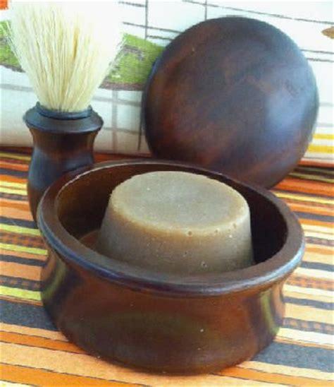 Flavorah 2 3 Oz Kiwi Essence For Diy 19 7 Ml 501 best soap images on bath bomb soaps and bath bomb recipes