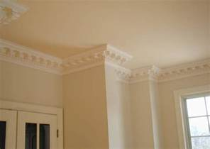 Custom Crown Molding Custom Crown Molding Ideas Pictures To Pin On