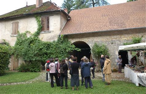 La Grange Besancon by La Grange Huguenet Tourisme En Franche Comte
