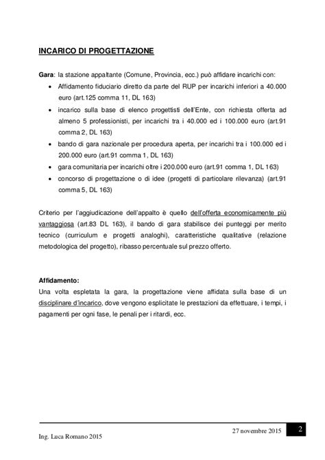 testo unico edilizia aggiornato dpr testo unico edilizia wisata dan info sumbar