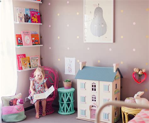 luxury vintage bedding for girls colorful kids rooms 10 brilliant upcycled chairs for kids bedrooms upcyclist