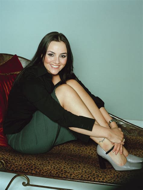 martine mccutcheon photo 23 of 28 pics wallpaper photo