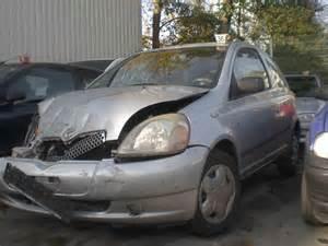 Auto Gesucht by Kleinanzeigen Pkw Zum Ausschlachten