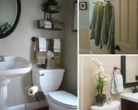 Ways To Make A Small Bathroom Look Bigger by 9 Easy Ways To Make Your Small Bathroom Appear Bigger