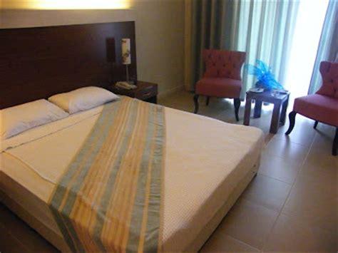 sah inn paradise otel kumluca antalya uygun oteller