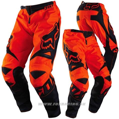 motocross bike security 17 best images about motorcycle atv safety gear and