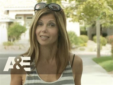 amie yancey flipping vegas amie builds cabinets season 3 episode 8