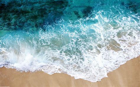 rosea the best premium tumblr themes 2017 2018 沙滩与蓝海桌面图片 高清海滩风景桌面壁纸 唯美的沙滩与蓝海桌面背景 电脑桌面壁纸下载 图片 背景 墙纸