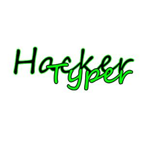 hacker typer apk hacker typer apk to pc android apk apps to pc