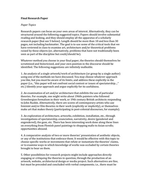 professional affiliations resume architecture thesis websites argument essay pie format