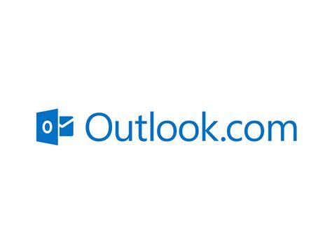 Office 365 Outlook Keine Verschlüsselte Verbindung Microsoft Stellt Kostenlose Benutzerdefinierte Outlook