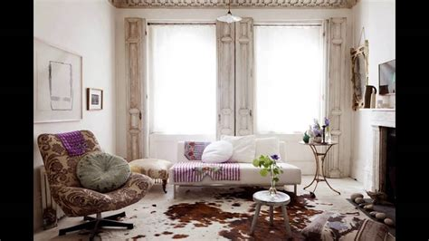 shabby chic decorating ideas interior design youtube white shabby chic living room youtube