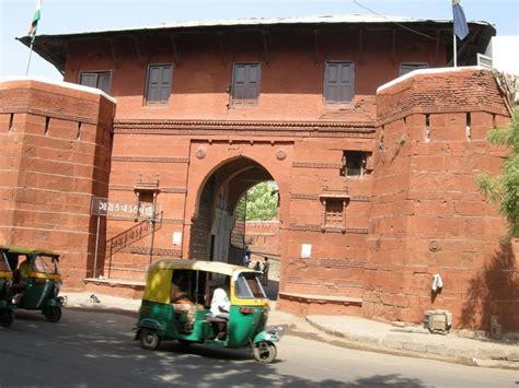 the story of a historic haveli in ahmedabad ad india posts history of vadodara baroda