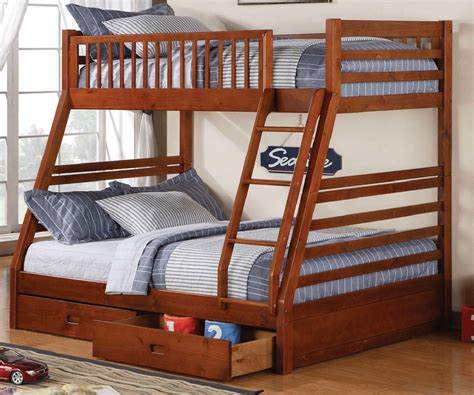 cheap bunk beds twin over full twin bed cheap bunk beds twin over full mag2vow bedding