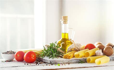 dieta mediterranea alimenti la dieta mediterranea saluteuropa
