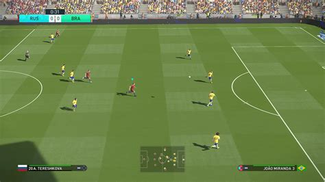 barcelona pes 2018 pes 2018 pro evolution soccer 2018 fc barcelona edition