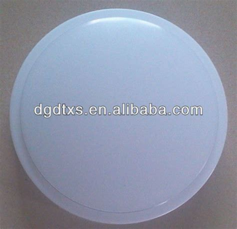 replacement outdoor light covers acrylic plastic light cover buy fluorescent light