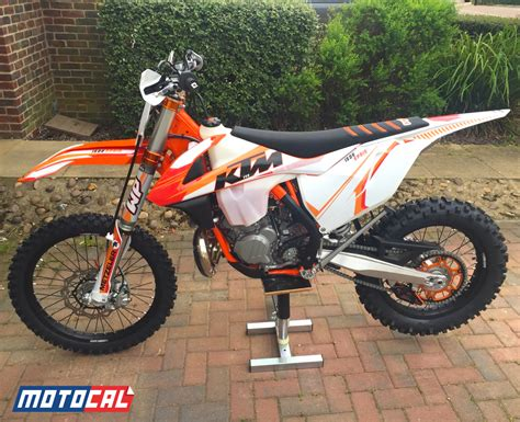 Ktm Design Aufkleber by Custom Ktm Decal Design Motocal Motor Racing Decals