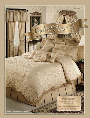 touch of class home decor touch of class catalog