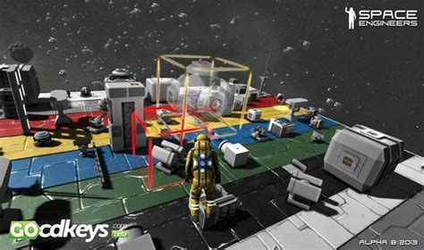 Space Engineering Steam Global Cd Key buy space engineers pc cd key for steam compare prices